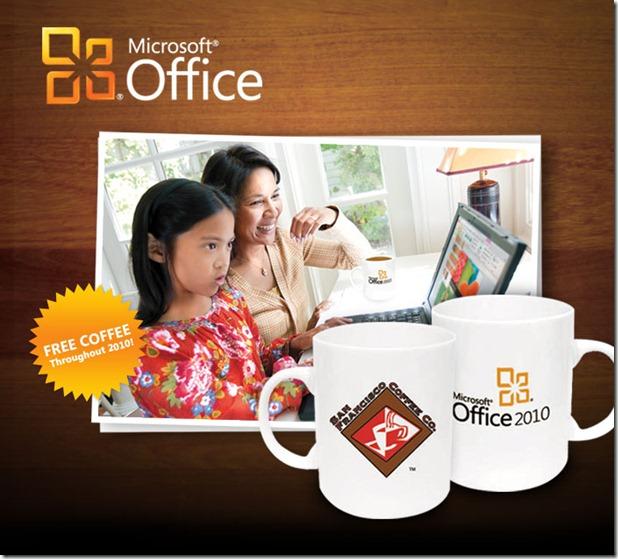 office2010Coffee