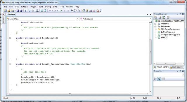 ScriptComponent2