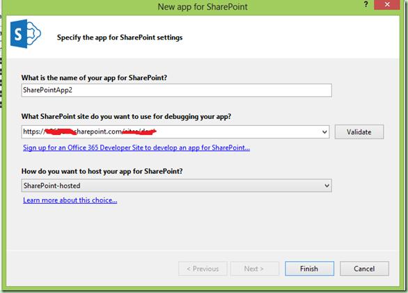sharepoint2013-1