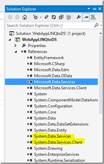 DataServiceError2