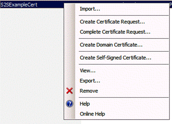 how to create a file on computer for sharepoint