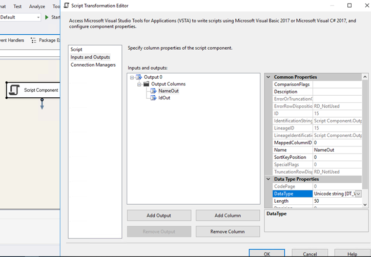 Visual studio 2015 enterprise crack (1mb) / mirrors